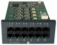 Avaya IP500 Digital Station 8 Base Card