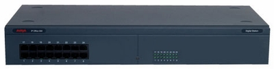 Avaya IP500 Digital Station 16 - 700449499