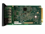 Avaya IP500 VCM 32 Base Card - 700417389