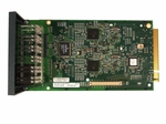 Avaya IP500 VCM 64 Base Card - 700417397