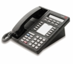 Avaya Lucent Definity 8400 Telephone Sets