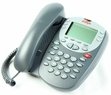 Avaya One-X Quick Edition