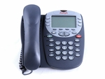 Avaya 4610 IP One-X Quick Edition - (700387848, 700426026)