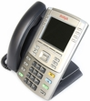 BCM IP Telephones 1100 and 1200 Series