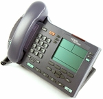 BCM IP Telephones I2000 Series