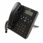Cisco 6945 Unified IP Phone - CP-6945-C-K9=