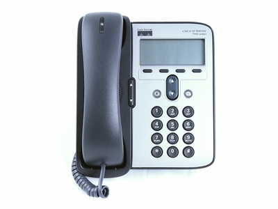 Cisco 7905G Unified IP Phone - CP-7905G