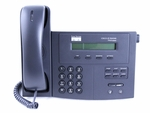 Cisco 7910G Unified IP Phone - CP-7910G