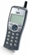 Cisco 7920 Unified Wireless IP Phone Spare