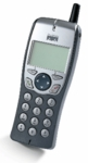 Cisco 7920 Unified Wireless IP Phone Spare -  CP-7920-FC-K9