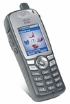 Cisco 7921G Unified Wireless IP Phone -  CP-7921G-A-K9=