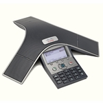 Cisco 7937G Unified IP Conference Station -  CP-7937G