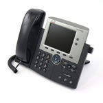 Cisco 7945G Unified IP Phone - CP-7945G