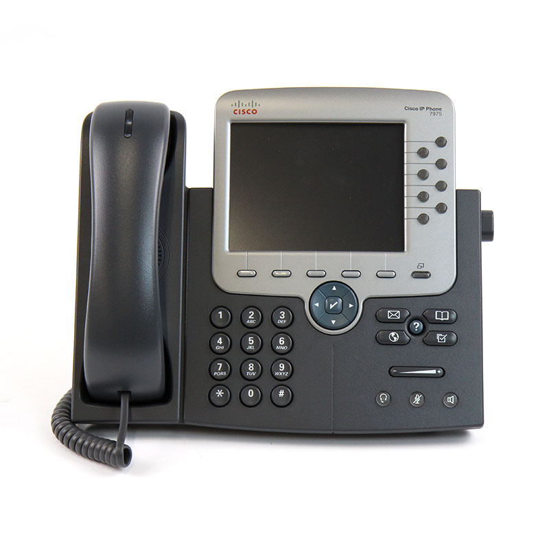 cisco ip phone 7945 manual pdf