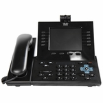 Cisco 9951 Unified IP Phone -  CP-9951-CL-K9