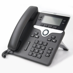 Cisco 7841 IP Phone -  CP-7841-K9=