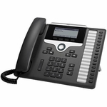 Cisco 7861 IP Phone -  CP-7861-K9=