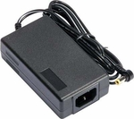 Cisco IP Phone Power Supply - CP-PWR-CUBE