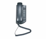 Cisco SPA301 1-Line IP Phone -  SPA301