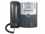 Cisco SPA508G 8-Line IP Phone -  SPA508G