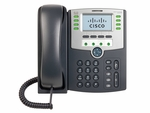 Cisco SPA509G 12-Line IP Phone -  SPA509G
