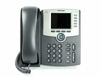 Cisco SPA525G2 5-Line IP Phone -  SPA525G2