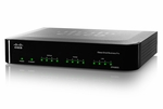 Cisco SPA8800 IP Telephony Gateway -  SPA8800
