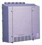 Compact Modular Cabinet Expansion - J58890T