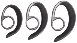 CS50 Earloops - 3 Size Set