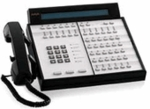 Definity 302C Attendant Display Console - 302C