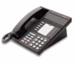 Definity 8405B Plus Voice Terminal (Non-Display) - 3233-5SB