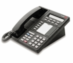 Definity 8405D Plus Voice Terminal (Display) - 3233-6S