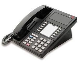 Definity 8410-B Voice Terminal (Non-Display) (3234-04B)