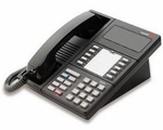 Definity 8410-B Voice Terminal (Non-Display) - 3234-04B