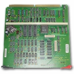 Executone Card, IDS, 108/228 ACD DCM - 15340