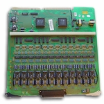 Executone Card STN-12 Port -  15750-A_C