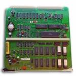 Executone Card, IDS, 108, CPU - 19300