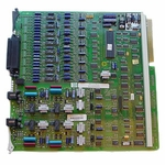 Executone IDS84 Card (4 X 8, Without Caller ID) - 21150-5