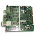 Executone Card, IDS, 648, Advance Fiber Mux - 21670