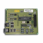 Executone Card, IDS, 84, RS 232/422 - 22360