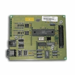 Executone Card, IDS, 84, CPU/VCM, Ver 4 TO 7 - 22400-4/7