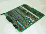 Executone Card, IDS, 84, 4 CO Ports X 8 - 22550