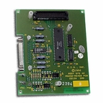 Executone Card, IDS, 42, RS 232/422 - 23130