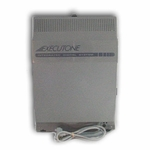 Executone Expansion Cabinet - 23200