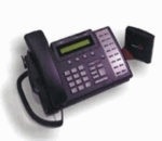 Lucent I2021 ISDN Telephone (300130341)