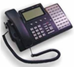 i2022 ISDN Telephone Set - 300130358