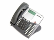 Inter-Tel Axxess Digital Phone 550.8520