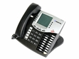 Inter-Tel Axxess 550.8662 IP Phone