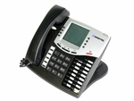 Inter-Tel Axxess 8662 IP Phone - 550.8662