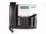 Inter-tel Axxess 8660 IP Phone - 550.8660